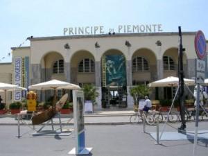 viareggio_centro_congressi_principe_di_piemonte01