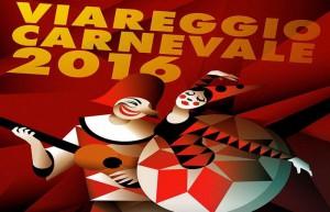 Carnevale-Viareggio-2016
