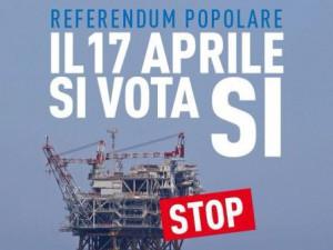 stop-trivelle-referendum_0