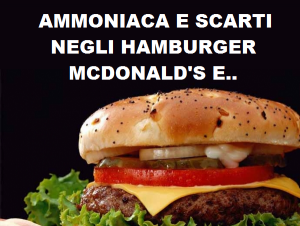 hamburger-mcdonald