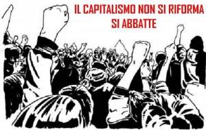 capitalismo_3